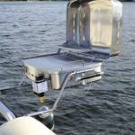 Top 9 Best Boat Grills to Buy in 2020