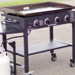 Top 10 Best Blackstone Grills in 2020
