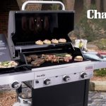 Top 7 Best Char Broil Grills Reviews 2020