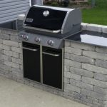 Top 8 Best Small Outdoor Grills in 2020