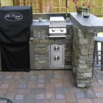 Top 8 Best Small Patio Grills in 2020