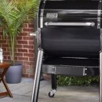 Top 10 Best Traeger Grills in 2020