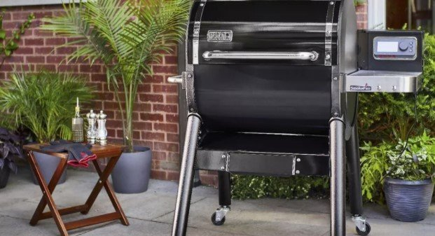 Top 10 Best Traeger Grills in 2021