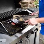 How to Clean Infrared Grills – Best Tips