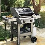 Where Are Weber Grills Made?